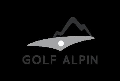 Golf Alpin