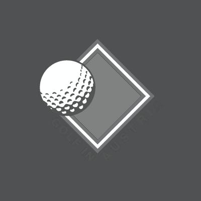 Golf in Austria