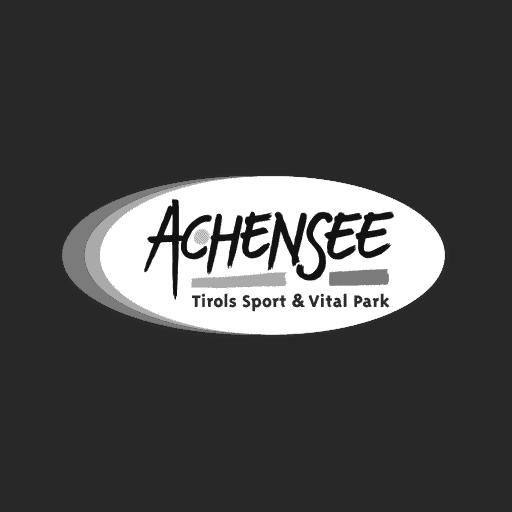 Achensee - Tirols Sport & Vital Park