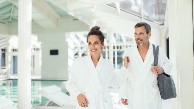 wellness zu zweit wiesenhof badehaus 00105