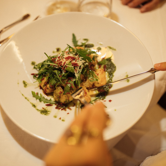 wiesenhof kulinarik abend restaurant2