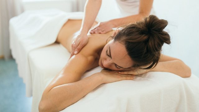 wiesenhof wellness massage1