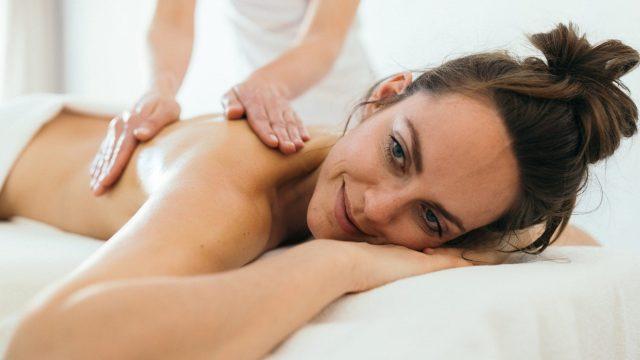 wiesenhof wellness massage2