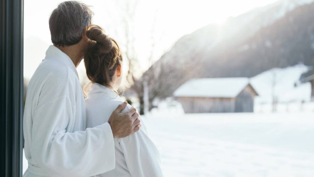 wiesenhof winter wellness badehaus aussen11