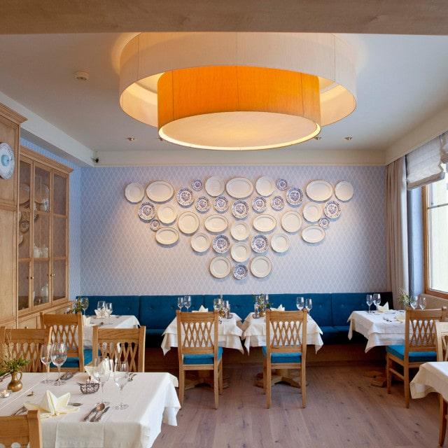 restaurant porzellanzimmer 2